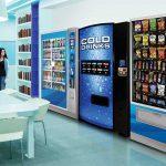 The Advanced Pop Machine 2020