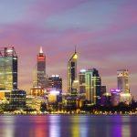 Discover Markets Abroad In Sydney Australia 2020