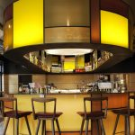 The Best Bars In Australia - The Stomach muscle Lodging, Sydney, Australia - Survey