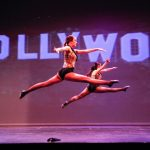 The Best Dance club On the planet - Tank, Sydney, Australia - Audit